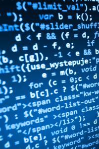 Softwareunternehmen